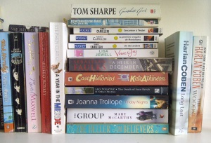 bookshelf crop