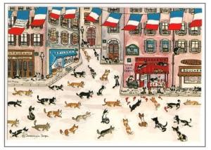 cats-rue-des-chats (1)