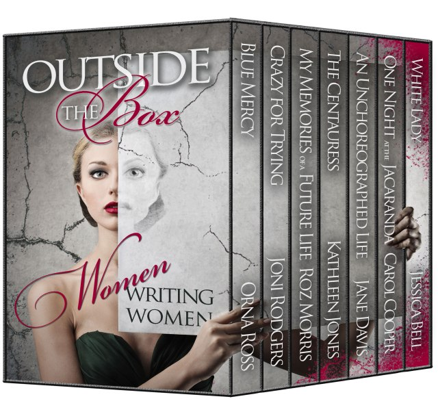 Women-Writing-Women-Box-Set-Cover_finalJPEG (1)