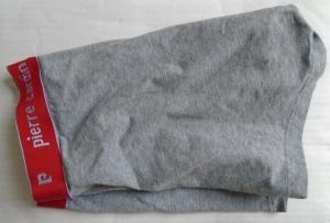 Pierre Cardin knitted briefs