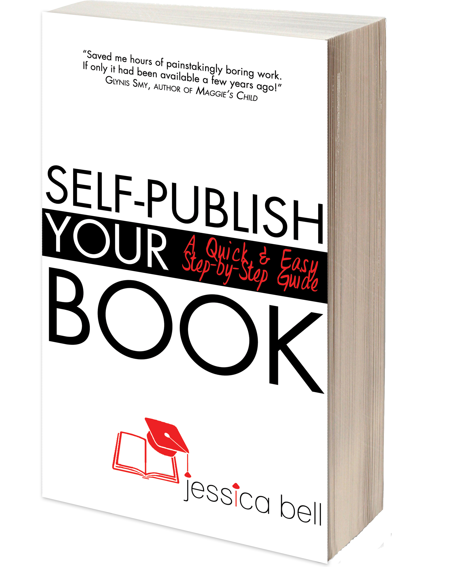 Indie author pills pillow talk self publish your book fandeluxe