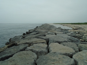 NJ causeway