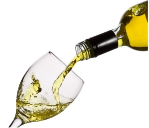 white-wine crop
