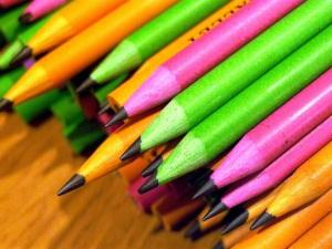FreeImages.com/Marcia Rogriques