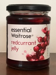 waitrose-redcurrant-jelly