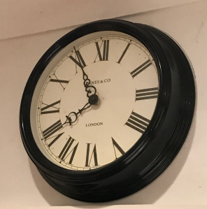 kitchen-clock