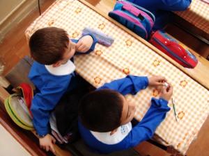 FreeImages.com/Gokhan Okur