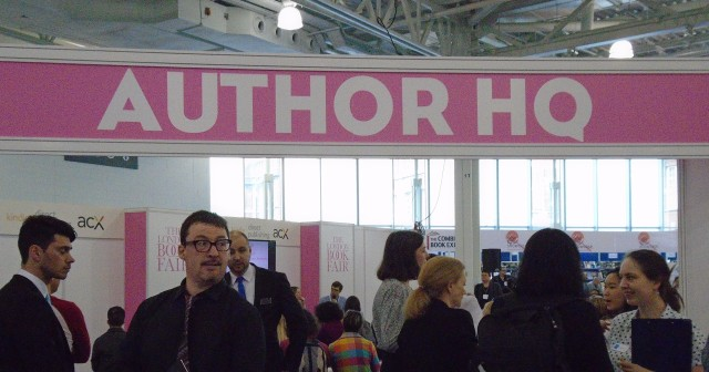 Author HQ cropped.JPG